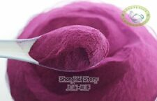Natural Organic Purple Sweet Potato Powder High Antioxidant Healthy Superfood