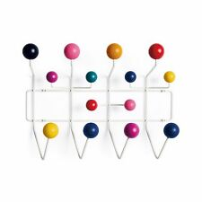 Herman Miller Eames Hang-It-All Multi -Design Within Reach DWR Midcentury
