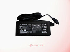 NEW AC Adapter For Canon PowerShot Digital Camera Camcorder CA-560 Power Supply