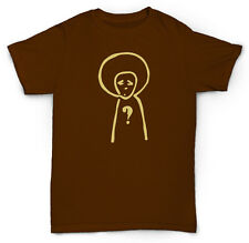 QUESTLOVE ? T SHIRT THE ROOTS HIP-HOP RAP DUNK