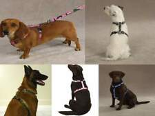 Dog Puppy Harness - Camo - Guardian Gear - Pink or Blue