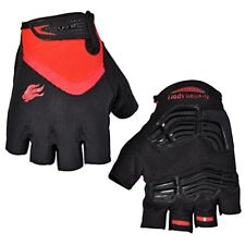 FIRELION Cycling Gloves Mountain Bike Gloves Road MTB Bicycle Gloves Gel Pad