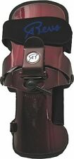 Robbys REVS 2 Bowling Ball Wrist Brace Small - XLarge Left  Handed