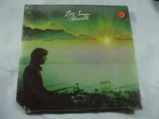 Boz Scaggs - Moments - Sealed New -