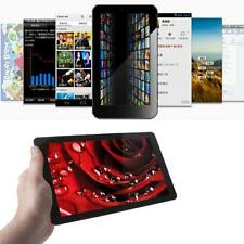 "10.1"" Google Android 4.4 Quad Core 8G Capacitive Screen Bluetooth WIFI Tablet PC"