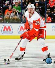 Anthony Mantha Detroit Red Wings NHL Action Photo UR170 (Select Size)