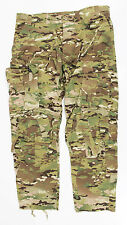 (New) Multicam Crye Precision Designed Advance Combat Pant