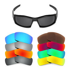 Revant Replacement Lenses for Oakley Canteen (2006) - Multiple Options