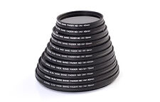 FOTGA Slim Fader ND Filter Lens Protector Variable Neutral Density ND2 to ND400