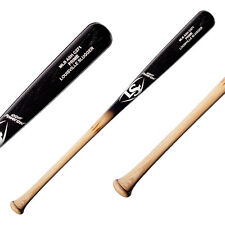 Louisville Slugger Prime Ash C271 Wood Baseball Bat (NEW)