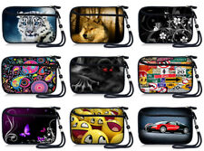 Strap Carry Case Bag Cover Protector Pouch for Kodak EasyShare Digital Camera