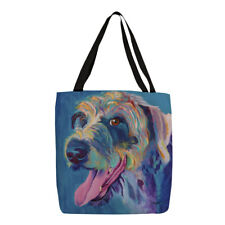 Lizzy Tote