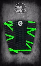 "Triple X ""Hyper"" Surf Traction Pad/Green"