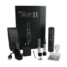 ORIGINAL Arizer Air II Portable Vape