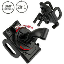Hot -YP270 Car Windshield + Air Vent Holder Mount Stand For Call Phone Motorola