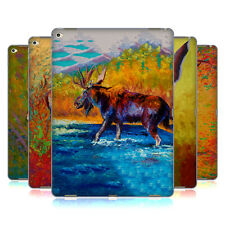 OFFICIAL MARION ROSE DEER SOFT GEL CASE FOR APPLE SAMSUNG TABLETS