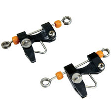 TIGRESS 88656 OUTRIGGER RELEASE CLIPS