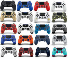 PS4 Controller Wireless Gamepad  for Sony PlayStation 4