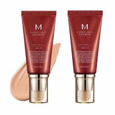 Missha M Perfect Cover BB Cream SPF42 PA+++ 50ml No.23 / 21 (Two buy free gift)