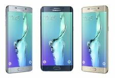 Unlocked Samsung Galaxy S6 EDGE Plus G928 International GSM SmartPhone AT&T H2O