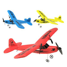 Fixed Wing RC Airplane Helicopter Plane Glider Outdoor Toys Children Gift Striki