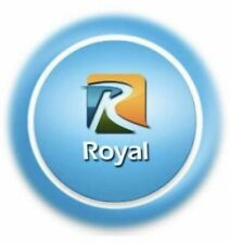 ROYAL iptv code 3 to 12 months for Tiger and Android = warranty + support