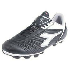 Diadora Coppa MD Soccer Cleats - Boots - Shoes