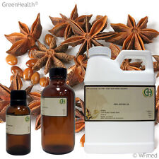 Anise Star Essential Oil (100% Pure & Natural) SHIPS FREE