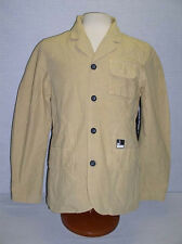NEW BURTON ANALOG AUGER STREET JACKET MENS S M L XL