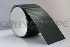 Hand rail grip tape self adhesive backed in black in a range of sizes.
