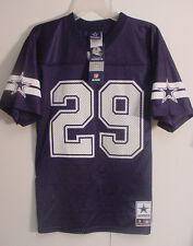 NWT New DEMARCO MURRAY Dallas Cowboys MESH Jersey YOUTH Boys Girls Sz S - XL
