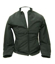 ActivHeat Rechargeable Womens Heated Windproof Soft Shell Jacket New