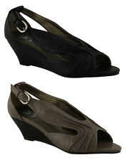 STUDIO 56 WOMENS/LADIES SHOES/WEDGES/SANDAL/HEELS ON EBAY AUSTRALIA!