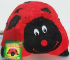 """Pet Pillow Multi Pets To Choose From Snuggle """"GREAT FOR XMAS"""" NEW"""