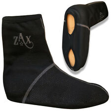 wind Resistant cycling shoe cover / overshoe feet cover shoes cover BLACK