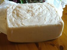 REAL Shea butter Goat milk soap base shipping included naturallysblended