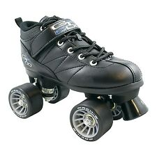 Quad  speed roller skate pacer GTX 500