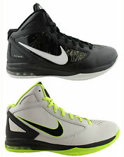 NIKE AIR MAX DESTINY MENS BASKETBALL SHOES/HI TOPS/SNEAKERS/TRAINERS ON EBAY AUS