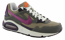 NIKE AIR MAX SKYLINE WOMENS/LADIES SHOES/SNEAKERS/RUNNERS ON EBAY AUSTRALIA!
