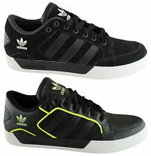 ADIDAS ORIGINALS HARD COURT LOW MENS SHOES/RUNNERS/SNEAKERS/TRAINERS ON EBAY AUS