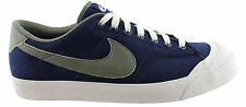 NIKE ALL COURT 6.0 CANVAS MENS SHOES/SNEAKERS/CASUAL/ATHLETIC ON EBAY AUSTRALIA