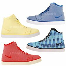 Nike 6.0 Wmns Balsa Mid Womens Casual Shoes 4 Colors Select 1