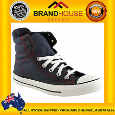 CONVERSE CT PADD COLL HI UNISEX HI TOP SHOES/SNEAKERS ON EBAY AUSTRALIA!