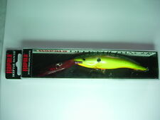 RAPALA DEEP TAIL DANCER TDD11 FISHING LURE  3/4oz / 22gm VARIOUS COLOURS