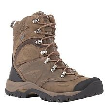 New Timberland Women Gannon 8-Inch Hiker Boots Shoes Gore-Tex Membrane 3429R