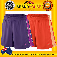 NIKE DRI-FIT E3 WOMENS SPORTS/ATHLETIC/GYM/TRAINING SHORTS ON EBAY AUSTRALIA!