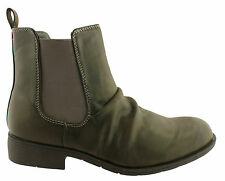 ISABELLA BROWN MARGRIT WOMENS/LADIES ANKLE BOOTS/SHOES ON EBAY AUSTRALIA!