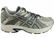 ASICS GEL-STRIKE 3 WOMENS/LADIES SHOES/RUNNERS/SNEAKERS/RUNNING/SPORT/WALKING