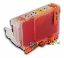 1 Yellow CLI-226 Y Compatible ink cartridge for Canon Pixma Printers US Version