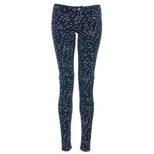 IRON FIST STARRY NIGHTS SKINNY JEANS WOMEN  US SIZES